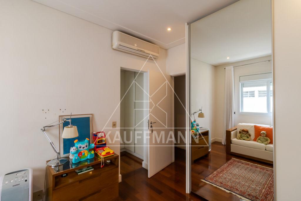 apartamento-venda-sao-paulo-jardim-paulista-palazzo-ravenna-4dormitorios-4suites-5vagas-353m2-Foto26