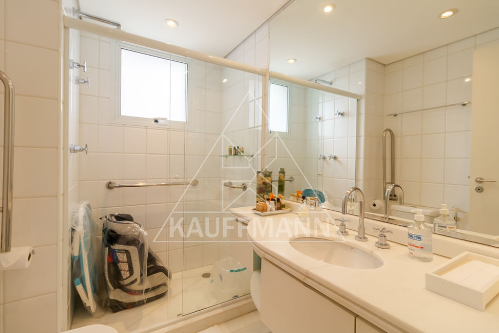 apartamento-venda-sao-paulo-jardim-paulista-palazzo-ravenna-4dormitorios-4suites-5vagas-353m2-Foto27