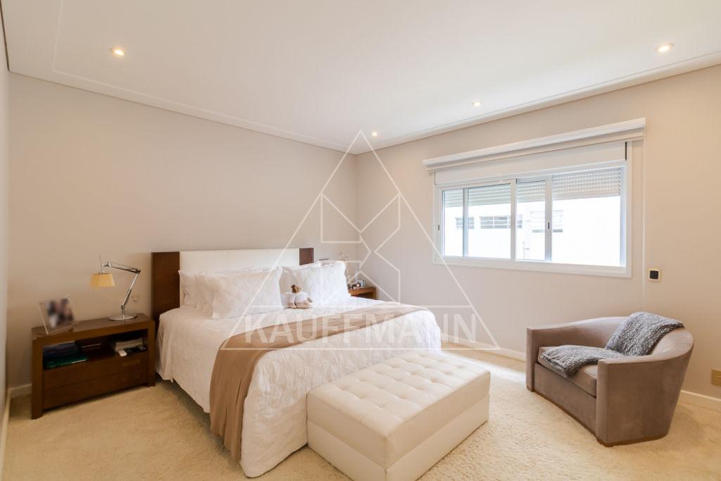 apartamento-venda-sao-paulo-jardim-paulista-palazzo-ravenna-4dormitorios-4suites-5vagas-353m2-Foto29