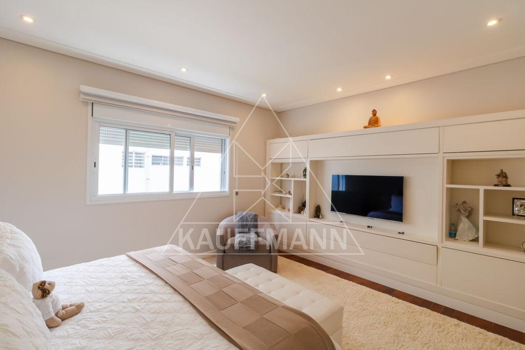 apartamento-venda-sao-paulo-jardim-paulista-palazzo-ravenna-4dormitorios-4suites-5vagas-353m2-Foto30