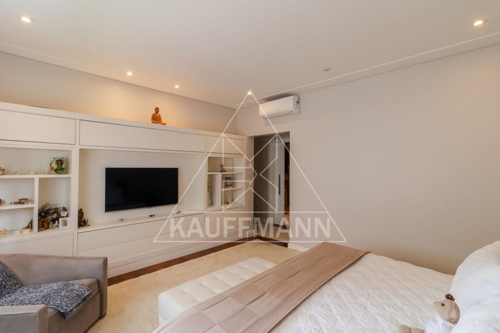 apartamento-venda-sao-paulo-jardim-paulista-palazzo-ravenna-4dormitorios-4suites-5vagas-353m2-Foto31
