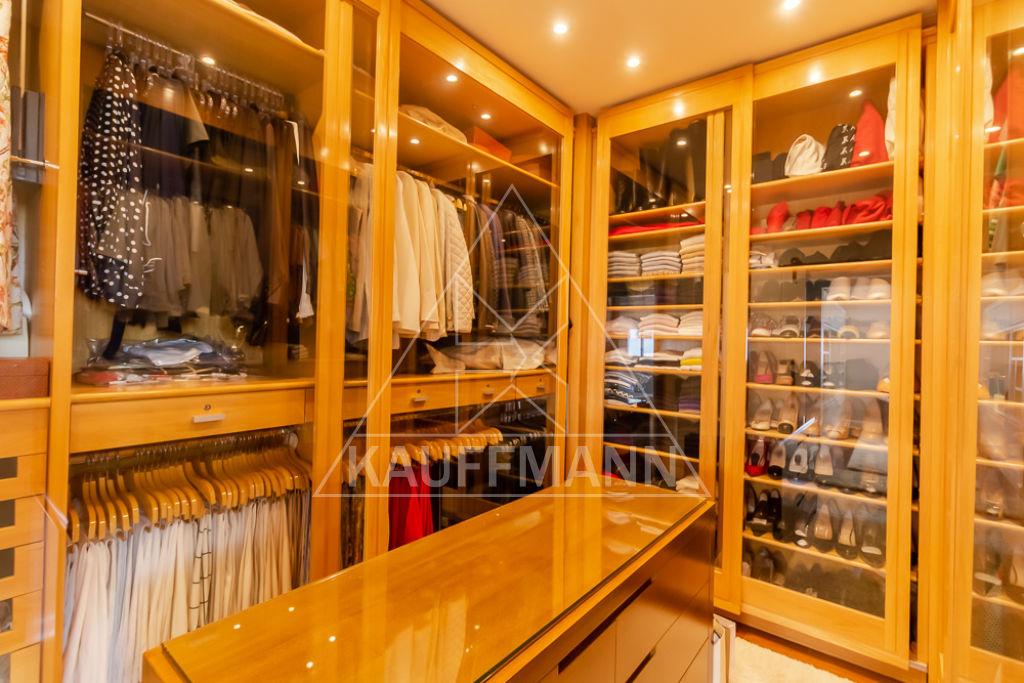 apartamento-venda-sao-paulo-jardim-paulista-palazzo-ravenna-4dormitorios-4suites-5vagas-353m2-Foto32