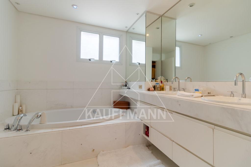 apartamento-venda-sao-paulo-jardim-paulista-palazzo-ravenna-4dormitorios-4suites-5vagas-353m2-Foto33