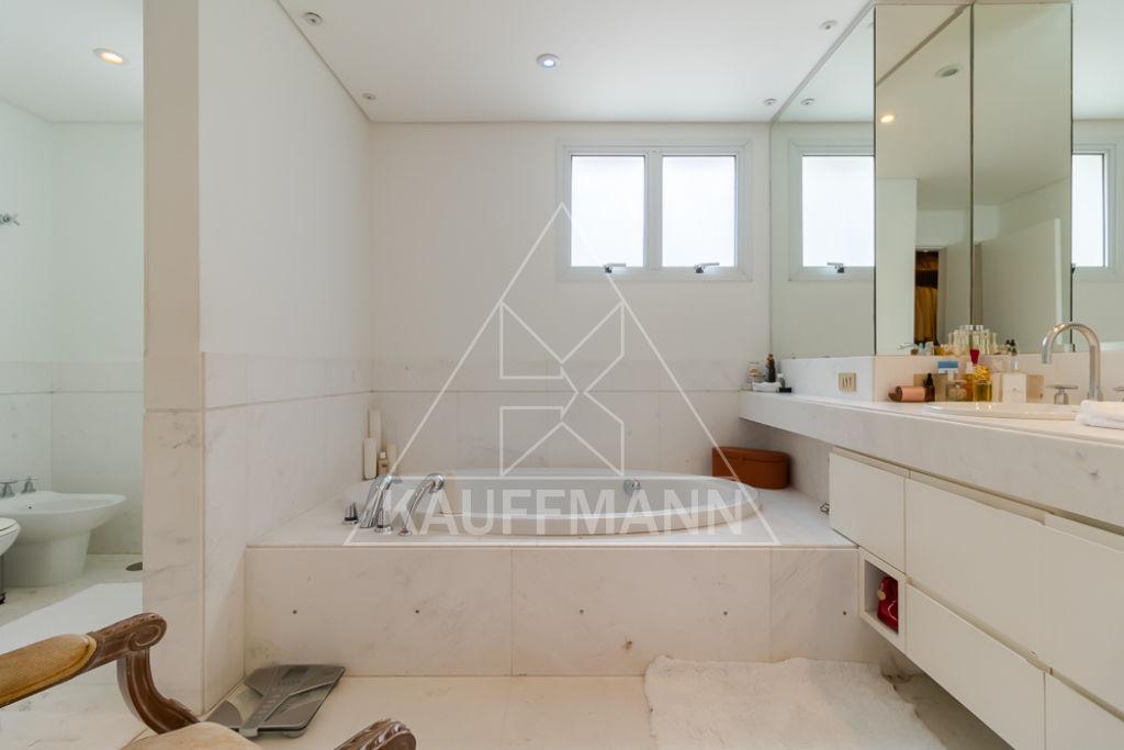 apartamento-venda-sao-paulo-jardim-paulista-palazzo-ravenna-4dormitorios-4suites-5vagas-353m2-Foto34
