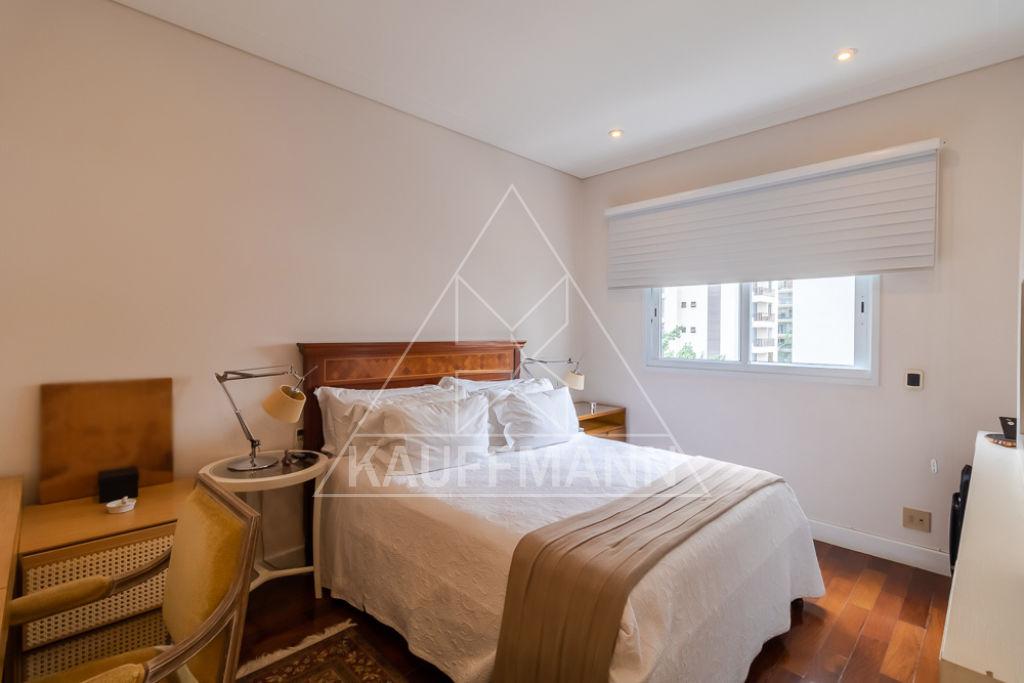 apartamento-venda-sao-paulo-jardim-paulista-palazzo-ravenna-4dormitorios-4suites-5vagas-353m2-Foto35