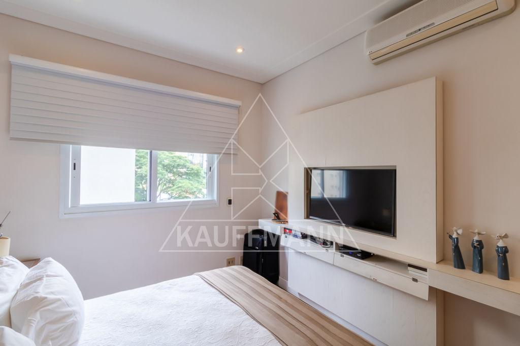 apartamento-venda-sao-paulo-jardim-paulista-palazzo-ravenna-4dormitorios-4suites-5vagas-353m2-Foto36