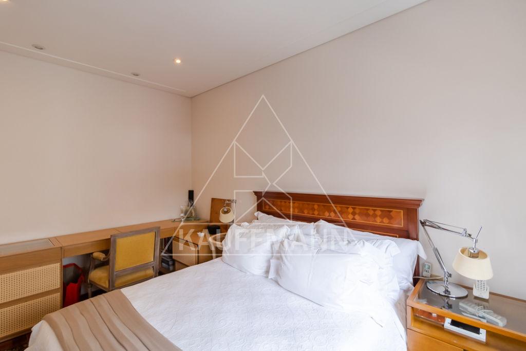 apartamento-venda-sao-paulo-jardim-paulista-palazzo-ravenna-4dormitorios-4suites-5vagas-353m2-Foto37