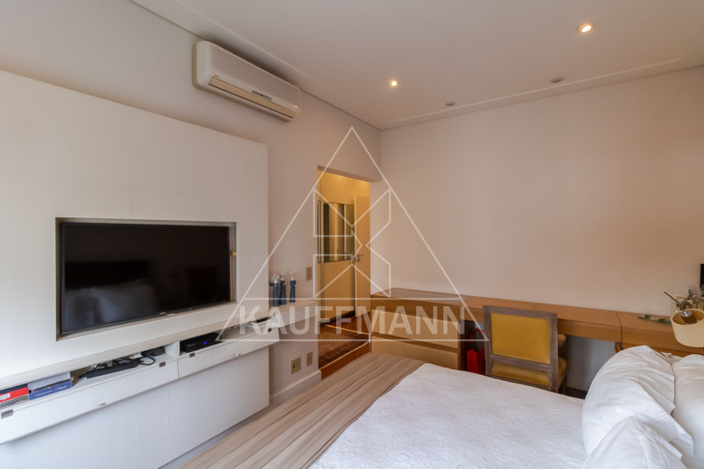 apartamento-venda-sao-paulo-jardim-paulista-palazzo-ravenna-4dormitorios-4suites-5vagas-353m2-Foto38