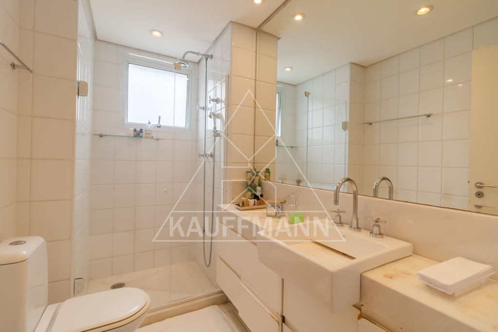 apartamento-venda-sao-paulo-jardim-paulista-palazzo-ravenna-4dormitorios-4suites-5vagas-353m2-Foto39