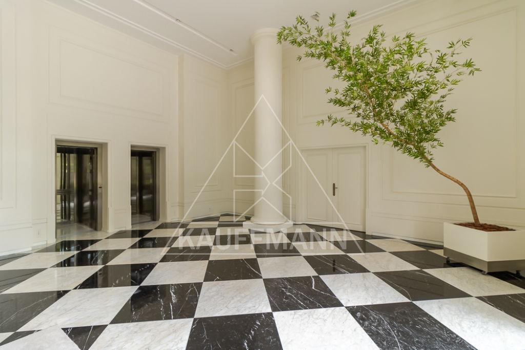 apartamento-venda-sao-paulo-jardim-paulista-palazzo-ravenna-4dormitorios-4suites-5vagas-353m2-Foto45
