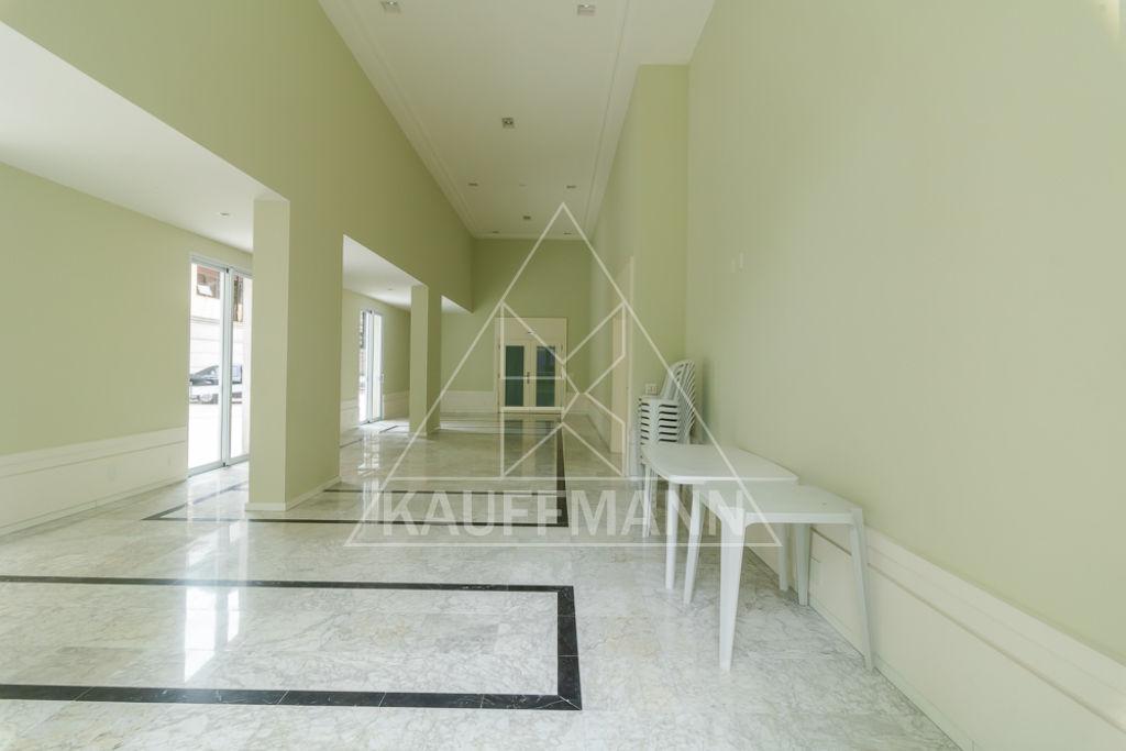 apartamento-venda-sao-paulo-jardim-paulista-palazzo-ravenna-4dormitorios-4suites-5vagas-353m2-Foto46