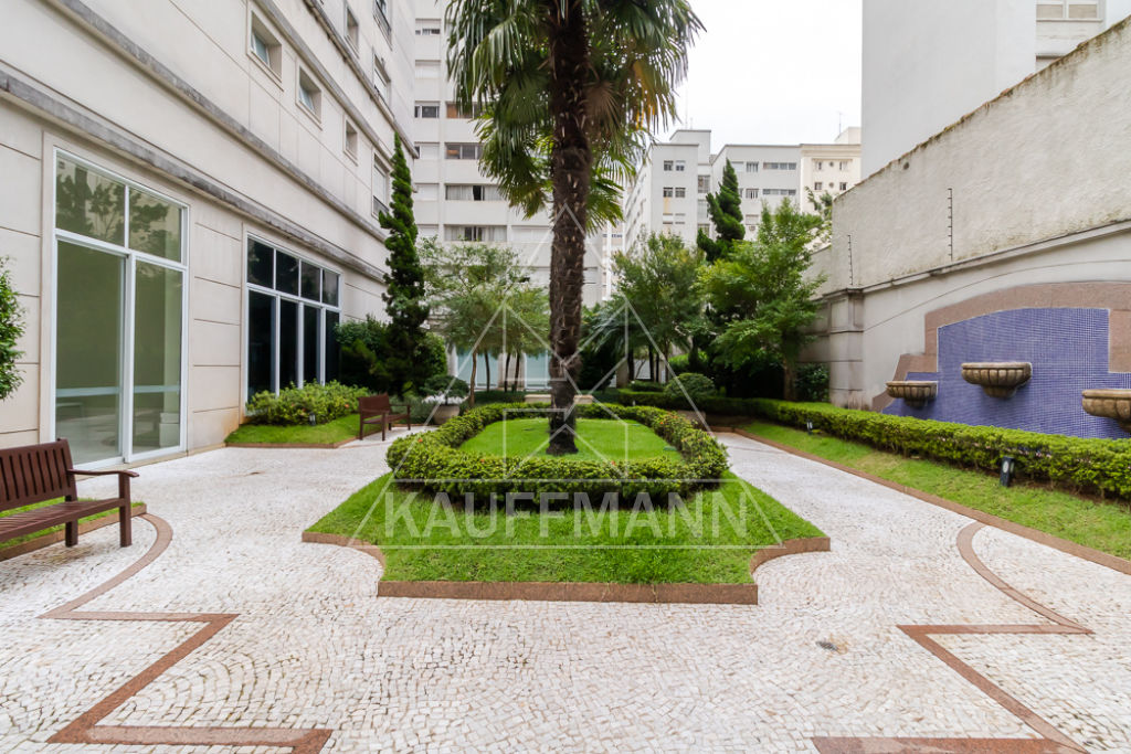 apartamento-venda-sao-paulo-jardim-paulista-palazzo-ravenna-4dormitorios-4suites-5vagas-353m2-Foto49