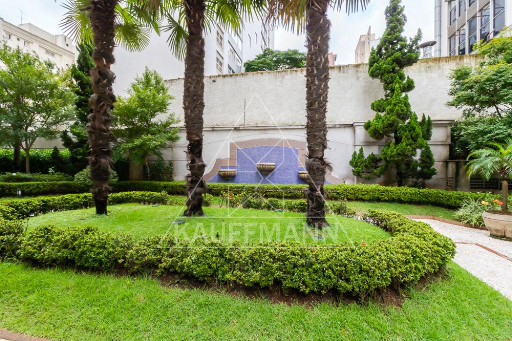 apartamento-venda-sao-paulo-jardim-paulista-palazzo-ravenna-4dormitorios-4suites-5vagas-353m2-Foto50