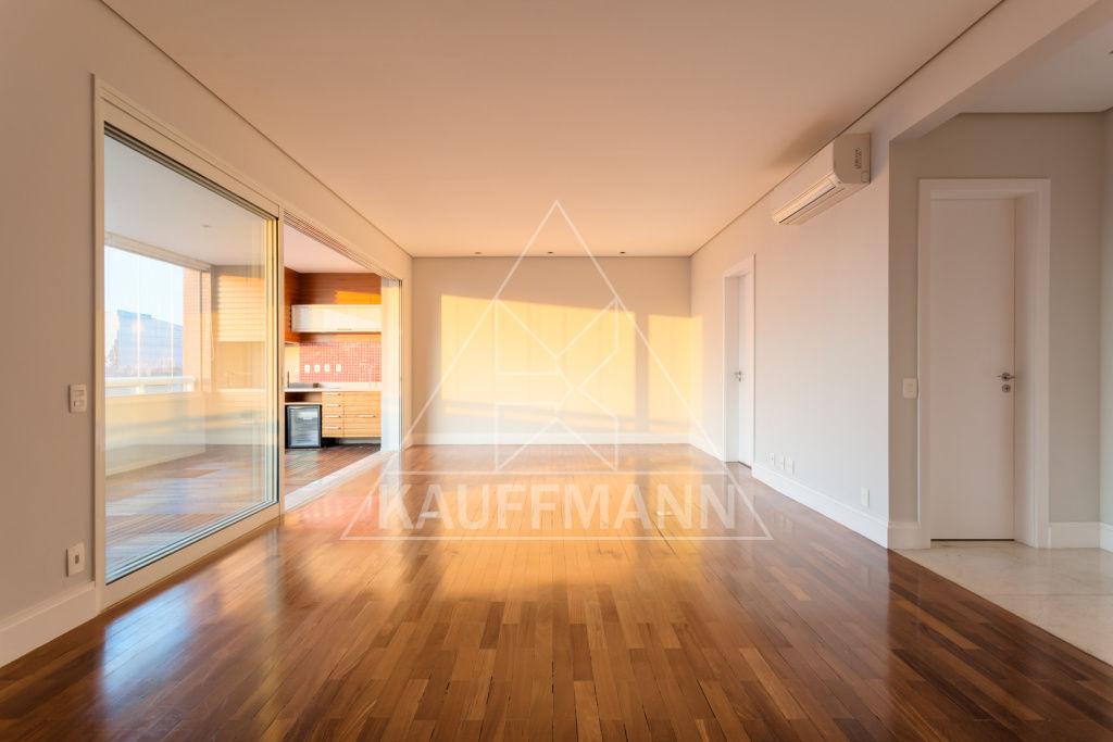 apartamento-venda-sao-paulo-itaim-bibi-lindenberg-id-itaim-3dormitorios-3suites-3vagas-153m2-Foto1