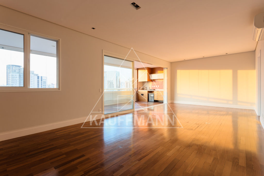 apartamento-venda-sao-paulo-itaim-bibi-lindenberg-id-itaim-3dormitorios-3suites-3vagas-153m2-Foto2