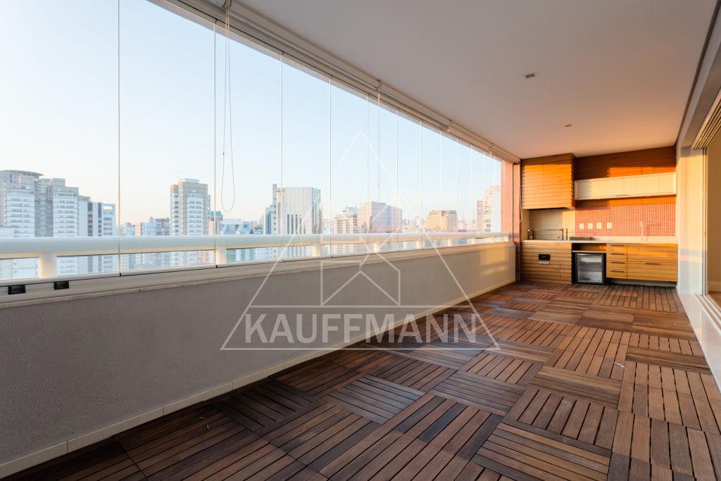 apartamento-venda-sao-paulo-itaim-bibi-lindenberg-id-itaim-3dormitorios-3suites-3vagas-153m2-Foto3