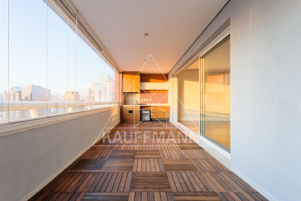 apartamento-venda-sao-paulo-itaim-bibi-lindenberg-id-itaim-3dormitorios-3suites-3vagas-153m2-Foto4