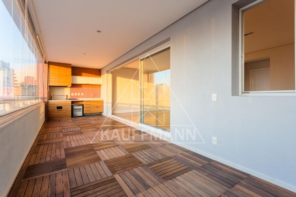 apartamento-venda-sao-paulo-itaim-bibi-lindenberg-id-itaim-3dormitorios-3suites-3vagas-153m2-Foto5