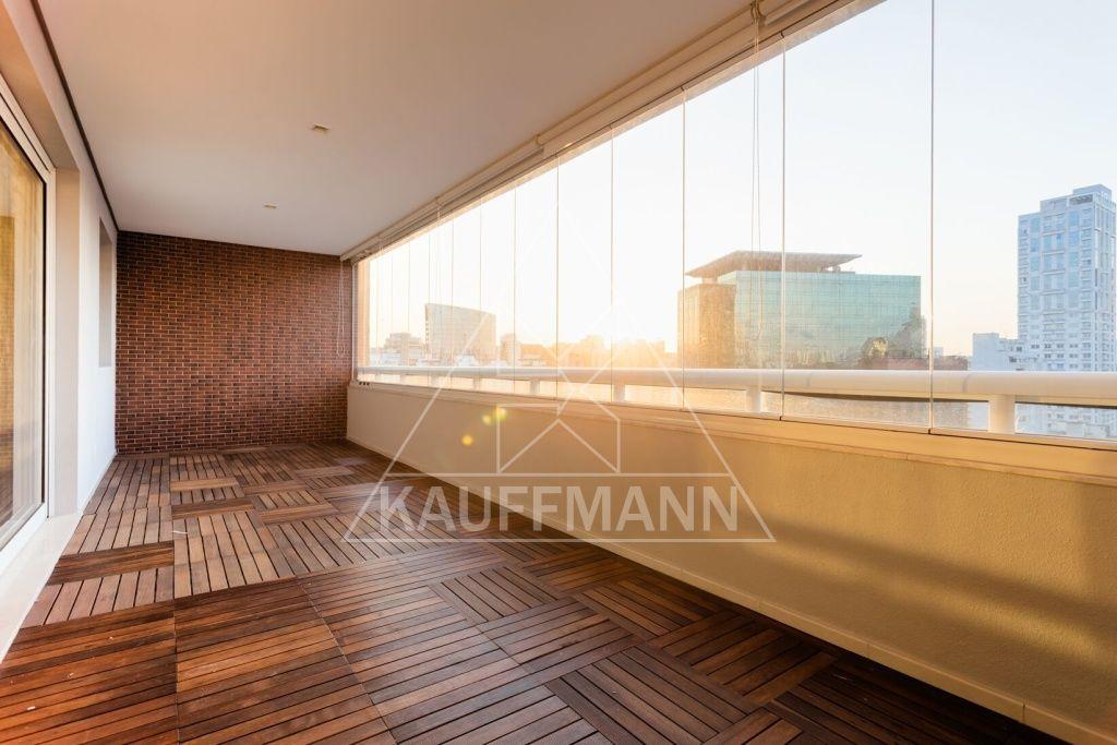 apartamento-venda-sao-paulo-itaim-bibi-lindenberg-id-itaim-3dormitorios-3suites-3vagas-153m2-Foto6