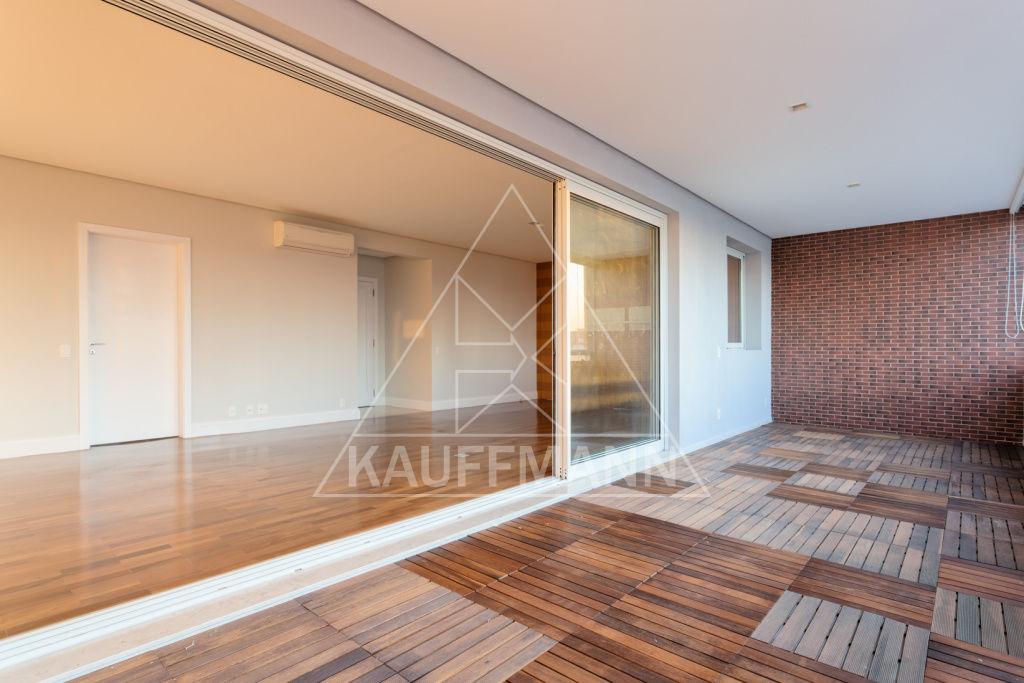apartamento-venda-sao-paulo-itaim-bibi-lindenberg-id-itaim-3dormitorios-3suites-3vagas-153m2-Foto7
