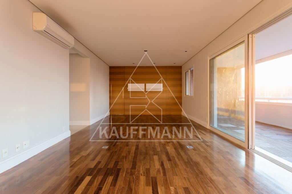 apartamento-venda-sao-paulo-itaim-bibi-lindenberg-id-itaim-3dormitorios-3suites-3vagas-153m2-Foto8
