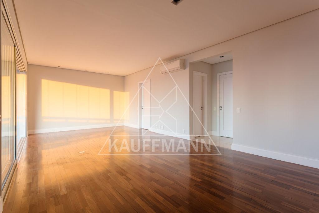 apartamento-venda-sao-paulo-itaim-bibi-lindenberg-id-itaim-3dormitorios-3suites-3vagas-153m2-Foto9
