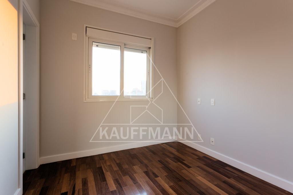 apartamento-venda-sao-paulo-itaim-bibi-lindenberg-id-itaim-3dormitorios-3suites-3vagas-153m2-Foto10
