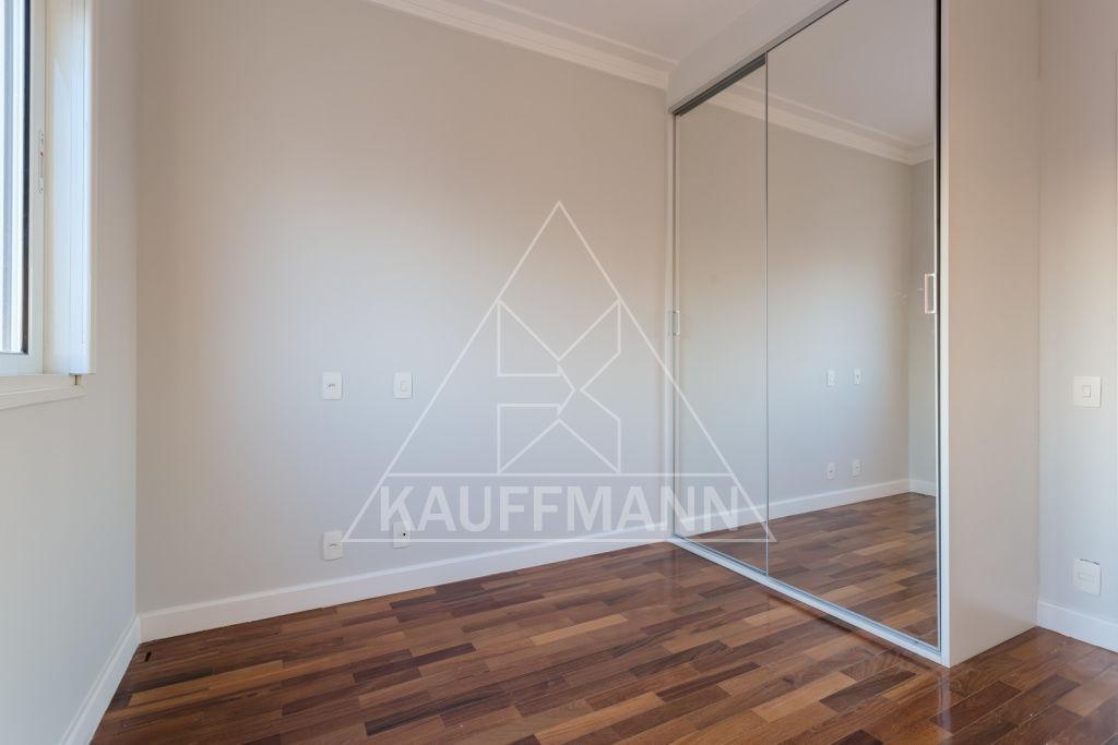 apartamento-venda-sao-paulo-itaim-bibi-lindenberg-id-itaim-3dormitorios-3suites-3vagas-153m2-Foto11