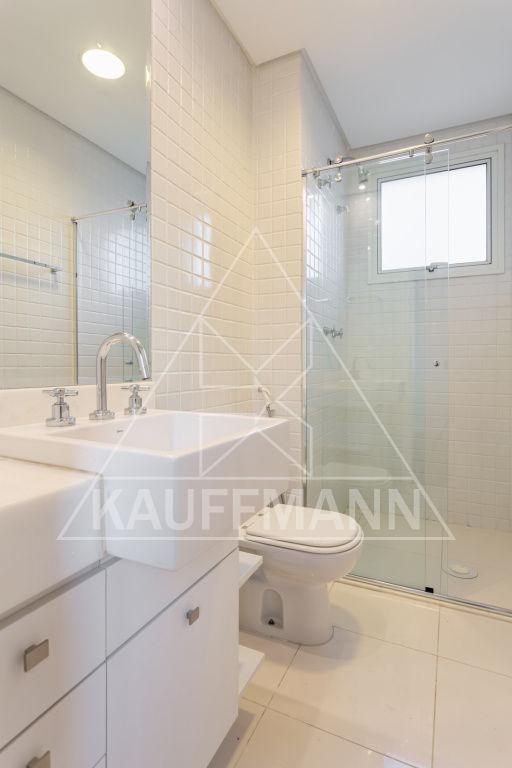 apartamento-venda-sao-paulo-itaim-bibi-lindenberg-id-itaim-3dormitorios-3suites-3vagas-153m2-Foto12