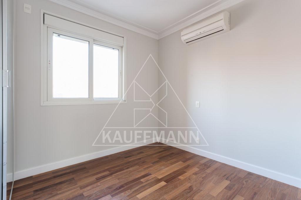 apartamento-venda-sao-paulo-itaim-bibi-lindenberg-id-itaim-3dormitorios-3suites-3vagas-153m2-Foto13