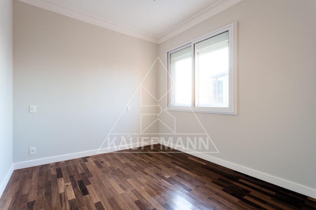 apartamento-venda-sao-paulo-itaim-bibi-lindenberg-id-itaim-3dormitorios-3suites-3vagas-153m2-Foto14