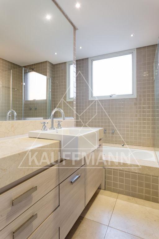 apartamento-venda-sao-paulo-itaim-bibi-lindenberg-id-itaim-3dormitorios-3suites-3vagas-153m2-Foto15