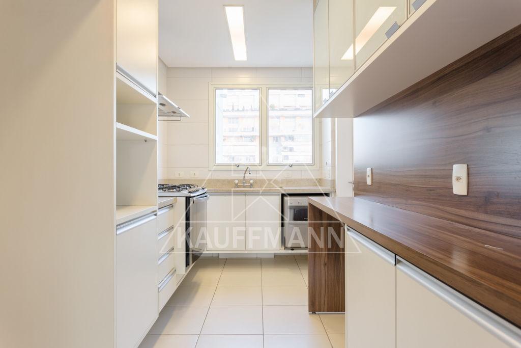 apartamento-venda-sao-paulo-itaim-bibi-lindenberg-id-itaim-3dormitorios-3suites-3vagas-153m2-Foto16