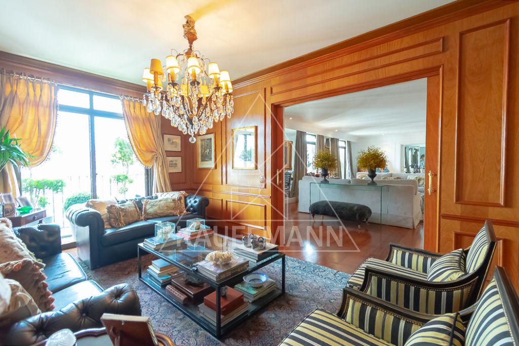 apartamento-venda-sao-paulo-itaim-bibi-piazza-duomo-4dormitorios-3suites-4vagas-350m2-Foto2