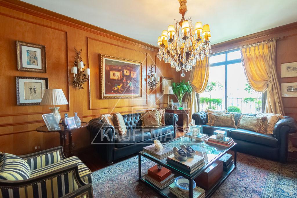 apartamento-venda-sao-paulo-itaim-bibi-piazza-duomo-4dormitorios-3suites-4vagas-350m2-Foto1