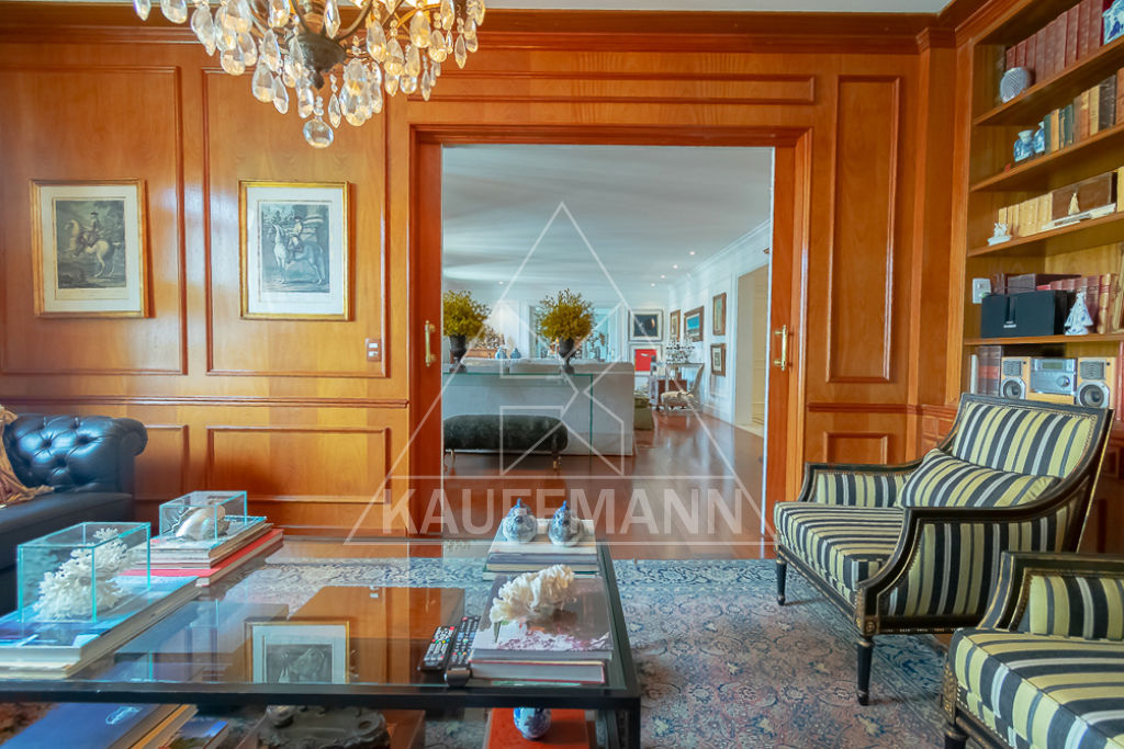 apartamento-venda-sao-paulo-itaim-bibi-piazza-duomo-4dormitorios-3suites-4vagas-350m2-Foto4