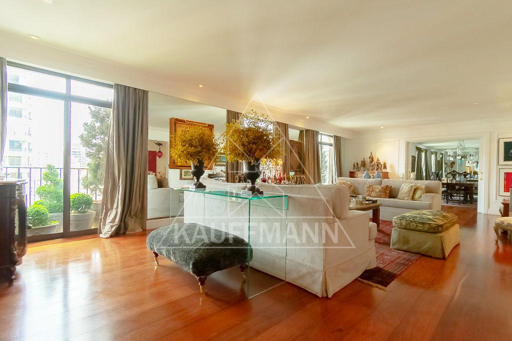 apartamento-venda-sao-paulo-itaim-bibi-piazza-duomo-4dormitorios-3suites-4vagas-350m2-Foto5