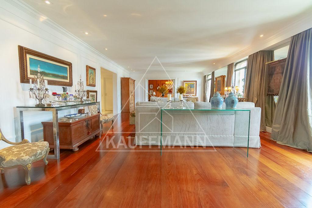 apartamento-venda-sao-paulo-itaim-bibi-piazza-duomo-4dormitorios-3suites-4vagas-350m2-Foto6