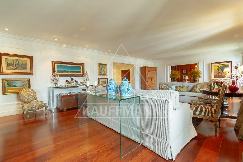 apartamento-venda-sao-paulo-itaim-bibi-piazza-duomo-4dormitorios-3suites-4vagas-350m2-Foto7