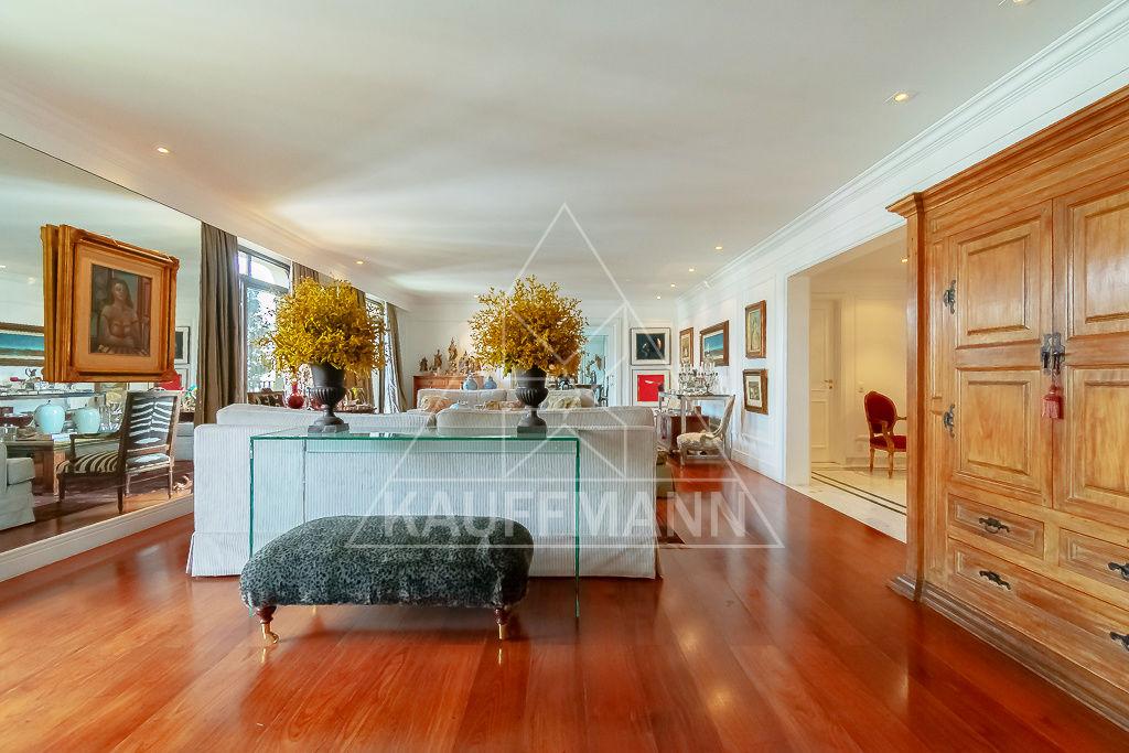 apartamento-venda-sao-paulo-itaim-bibi-piazza-duomo-4dormitorios-3suites-4vagas-350m2-Foto8