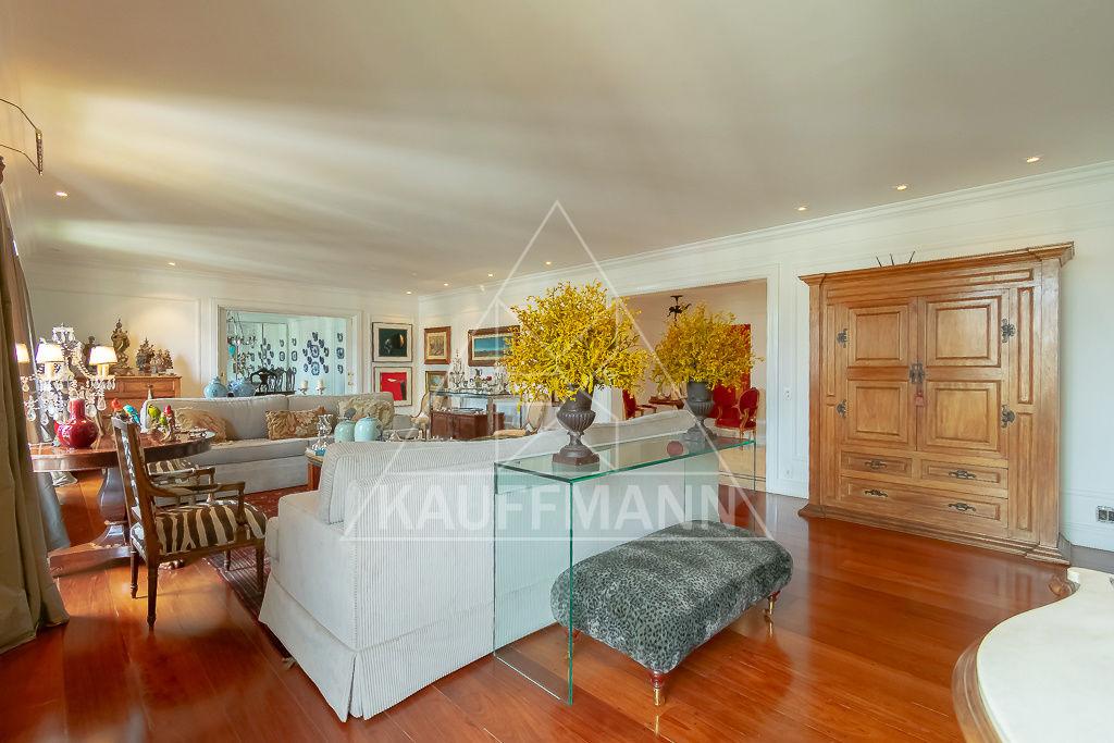 apartamento-venda-sao-paulo-itaim-bibi-piazza-duomo-4dormitorios-3suites-4vagas-350m2-Foto9