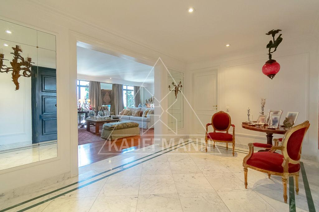 apartamento-venda-sao-paulo-itaim-bibi-piazza-duomo-4dormitorios-3suites-4vagas-350m2-Foto10