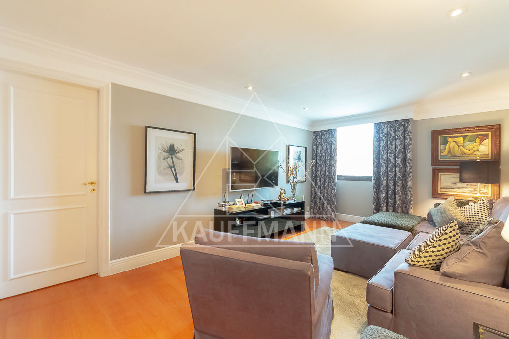 apartamento-venda-sao-paulo-itaim-bibi-piazza-duomo-4dormitorios-3suites-4vagas-350m2-Foto15