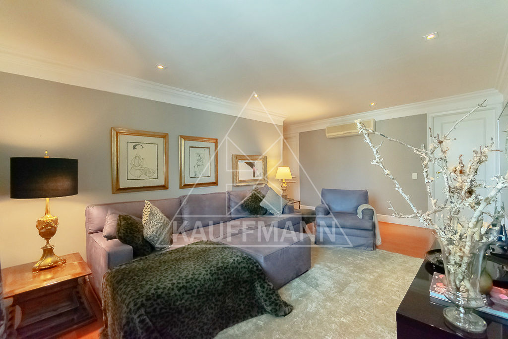 apartamento-venda-sao-paulo-itaim-bibi-piazza-duomo-4dormitorios-3suites-4vagas-350m2-Foto16
