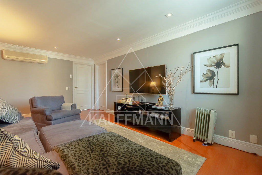 apartamento-venda-sao-paulo-itaim-bibi-piazza-duomo-4dormitorios-3suites-4vagas-350m2-Foto18