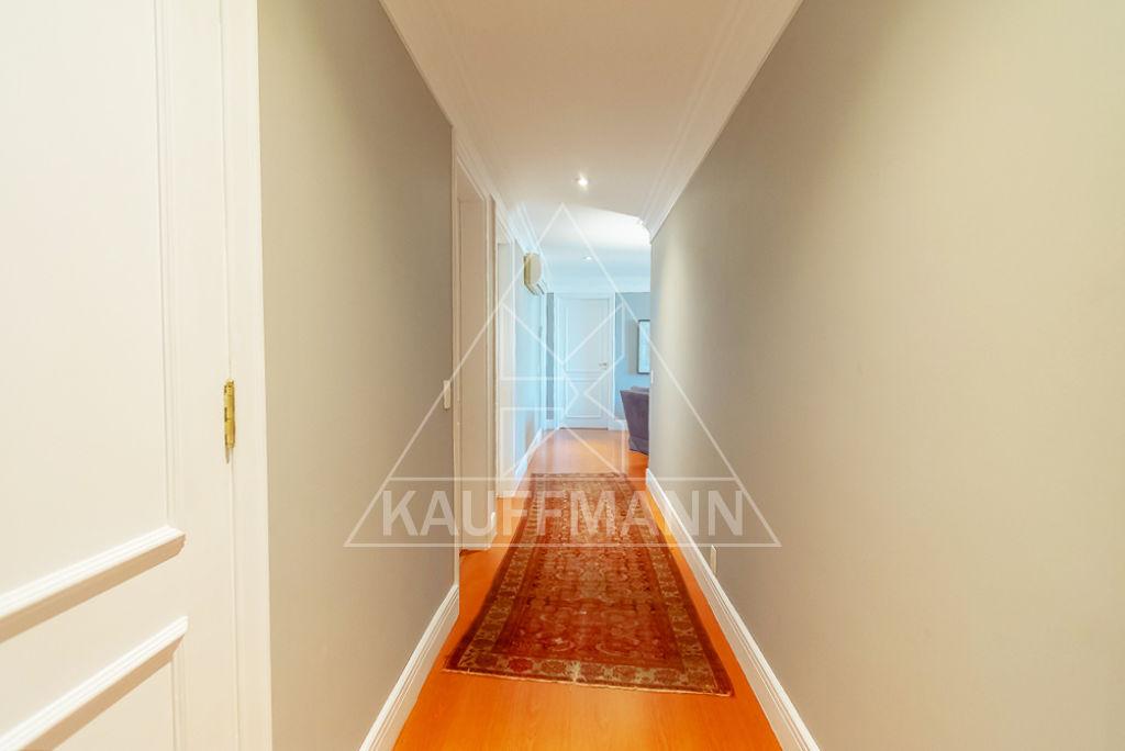 apartamento-venda-sao-paulo-itaim-bibi-piazza-duomo-4dormitorios-3suites-4vagas-350m2-Foto20