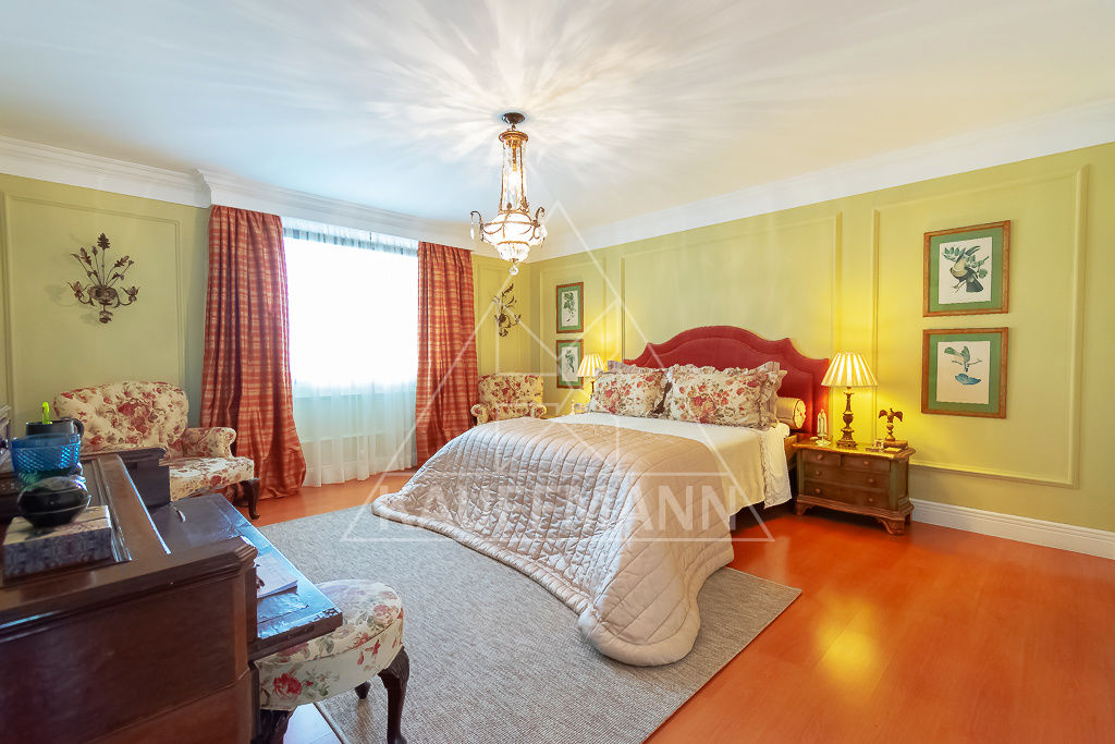 apartamento-venda-sao-paulo-itaim-bibi-piazza-duomo-4dormitorios-3suites-4vagas-350m2-Foto21