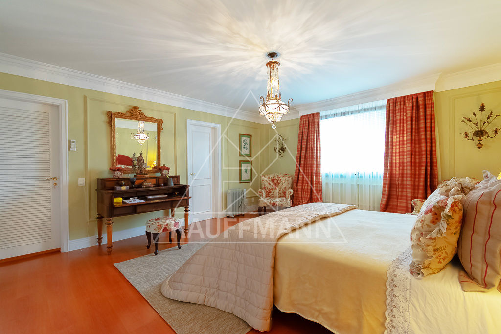 apartamento-venda-sao-paulo-itaim-bibi-piazza-duomo-4dormitorios-3suites-4vagas-350m2-Foto22