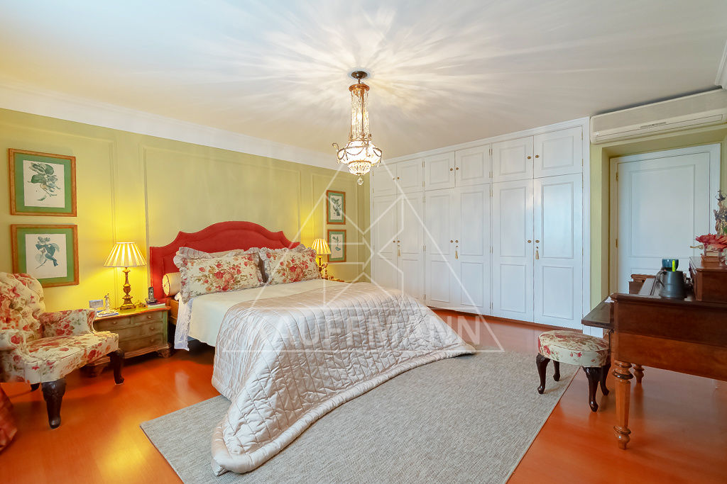 apartamento-venda-sao-paulo-itaim-bibi-piazza-duomo-4dormitorios-3suites-4vagas-350m2-Foto23