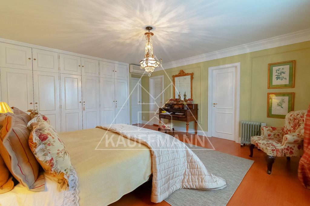 apartamento-venda-sao-paulo-itaim-bibi-piazza-duomo-4dormitorios-3suites-4vagas-350m2-Foto24
